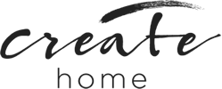 Create Home Logo