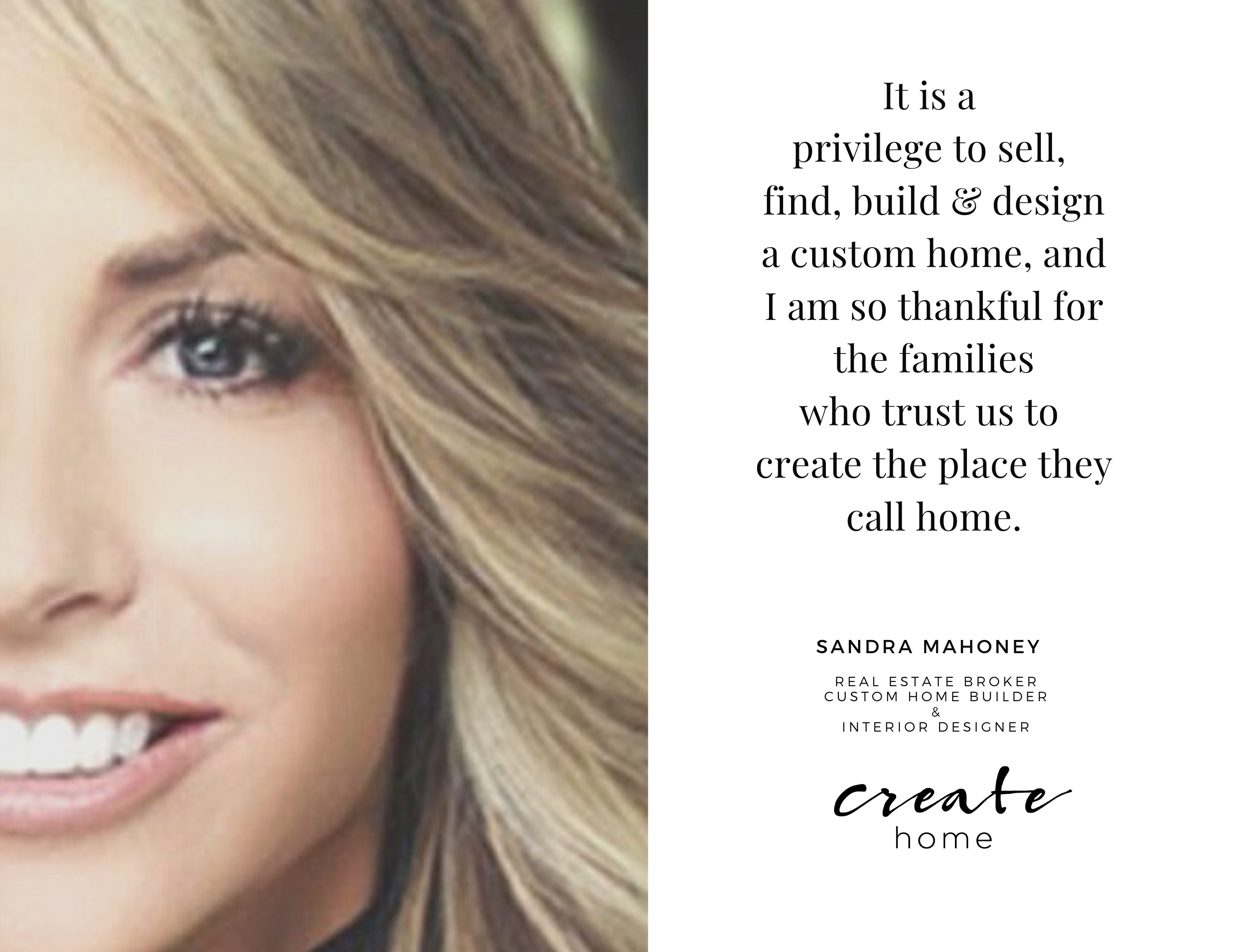 Sandra_Mahoney_Founder_Create_Home